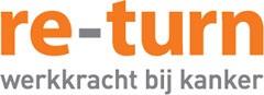 logo_return_092012
